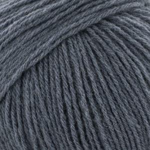 gris laine recyclée
