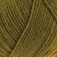 kaki clair mélange laine