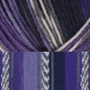 violet laine nylon